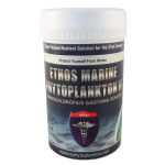 100% Pure Organic Marine Phytoplankton